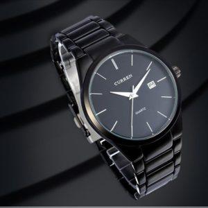 Часы Curren Masculino