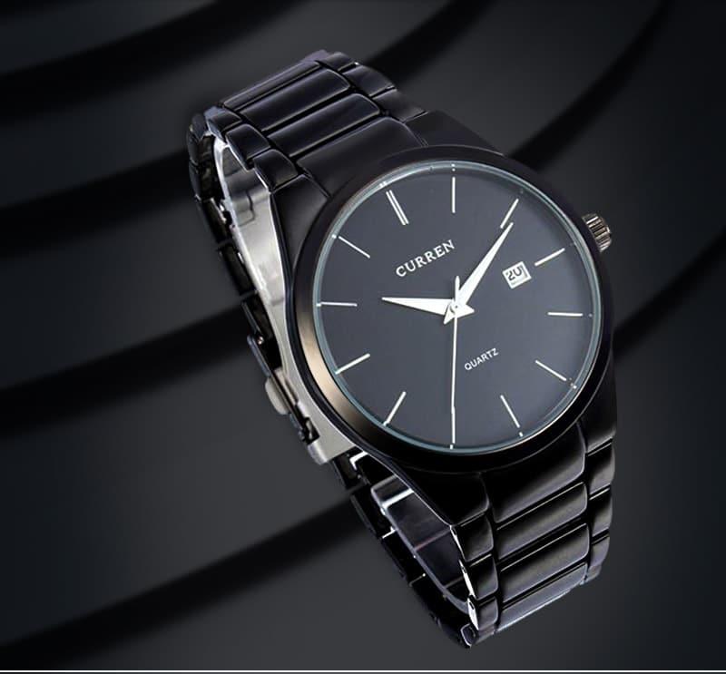 И стоимость curren часы производитель час промышленный киловатт стоимость в
