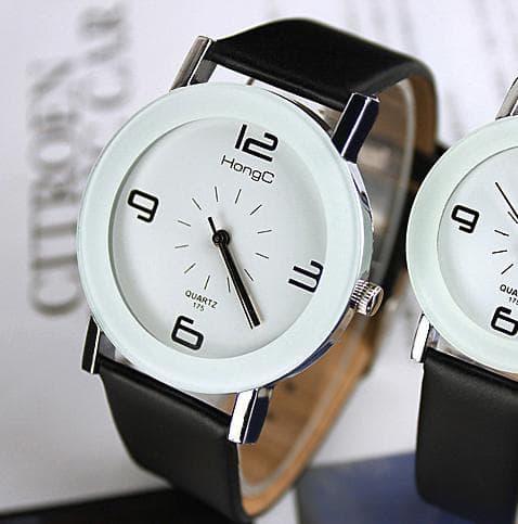 Часы HongC