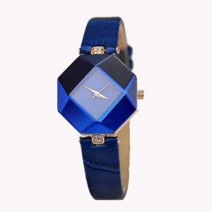 Часы Jewel Gem