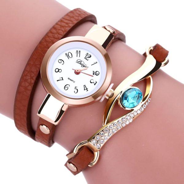 Часы Montre Feida