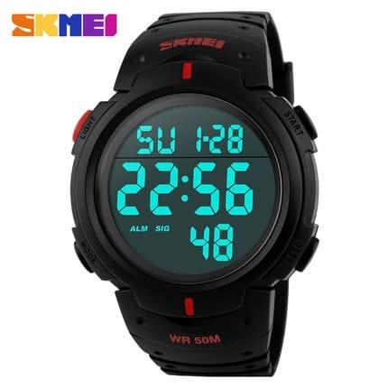 Часы Skmei Sport