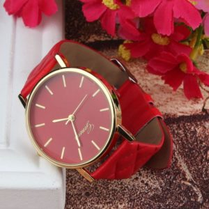 Часы Geneva Lovesky