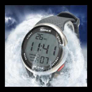Часы Xonix