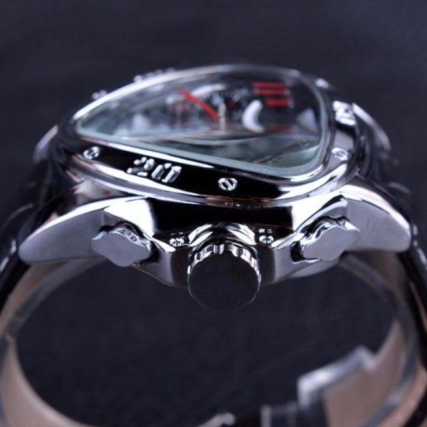 Часы Jaragar