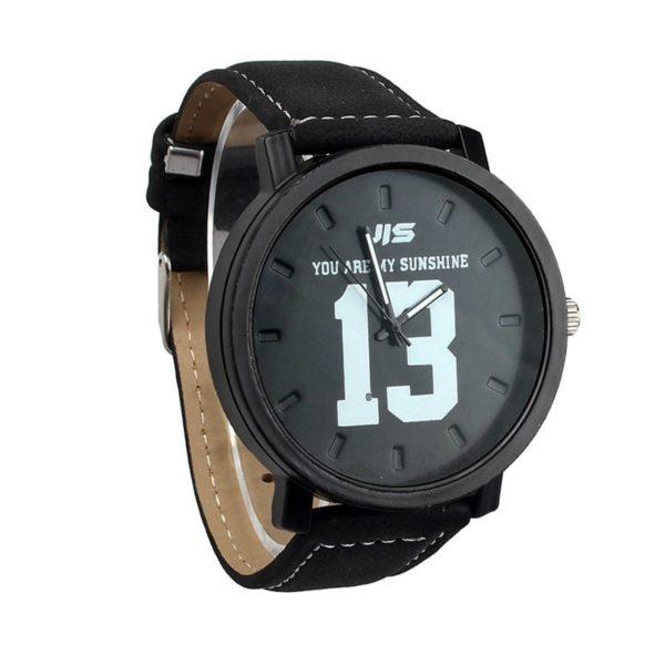 Часы 1314