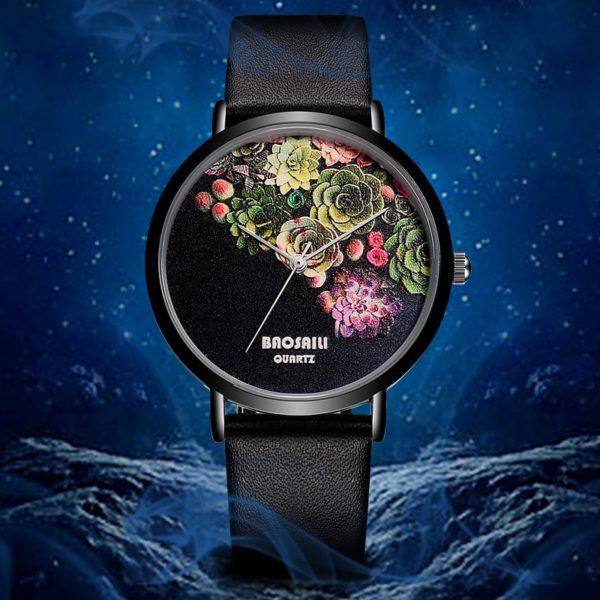 Часы Baosaili