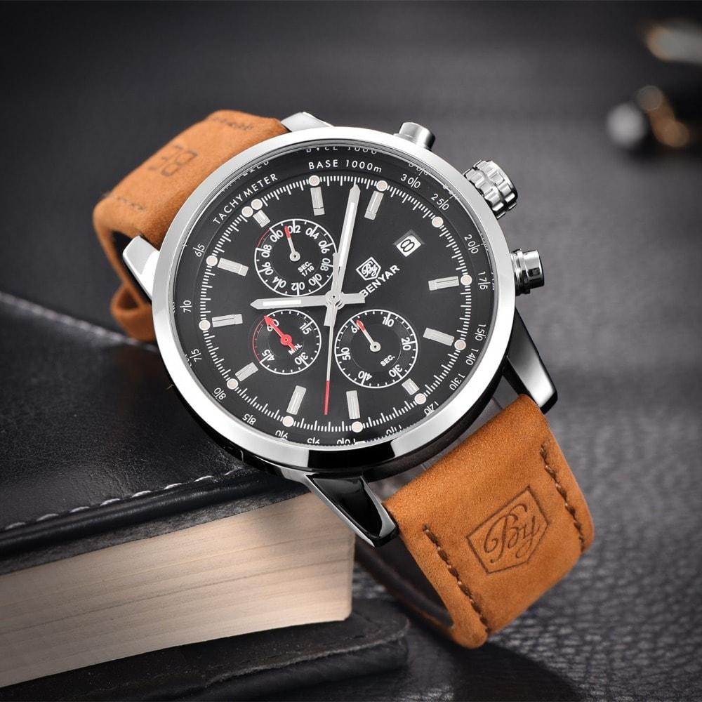 Купить бесплатно часы часы восток 24 часа циферблат купить