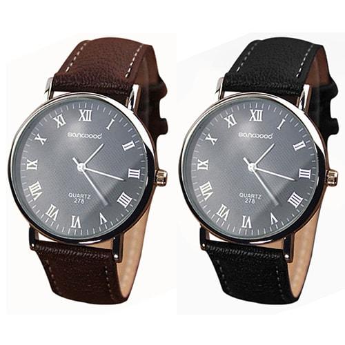 Часы Bluelans