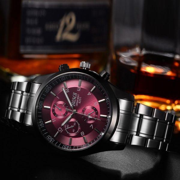 Часы Bosk