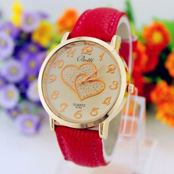 Часы Botti