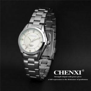 Часы Chenxi