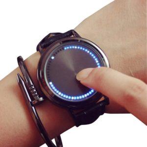 Часы Creativ Touch