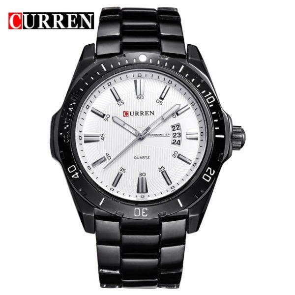 Часы Curren Daily