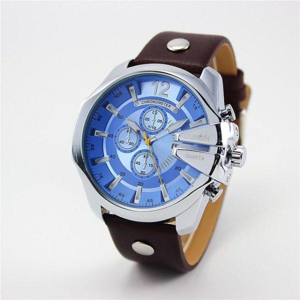 Часы Curren Quarta