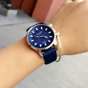 Часы Dade