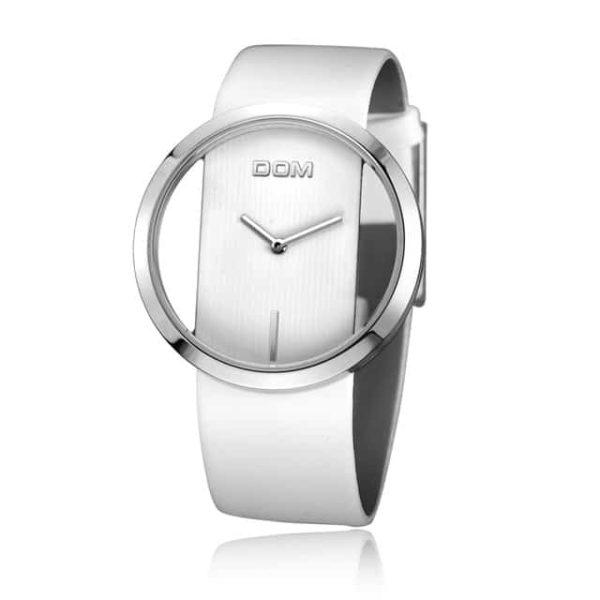 Часы Dom