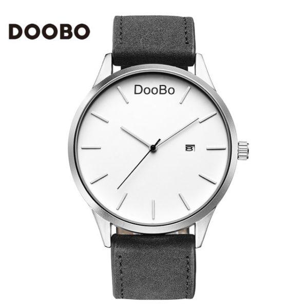 Часы Doobo
