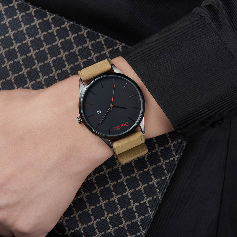 Стоимость часы doobo золотые продать чайка советские часы
