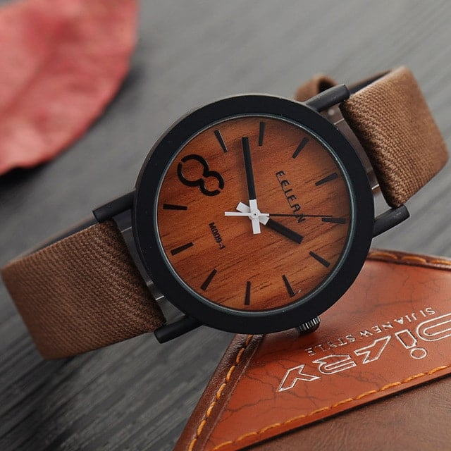 Часы feifan купить механические механизмы наручных часов
