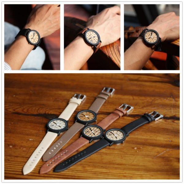Часы Feifan