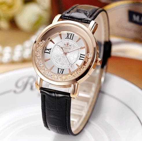 Часы Foron