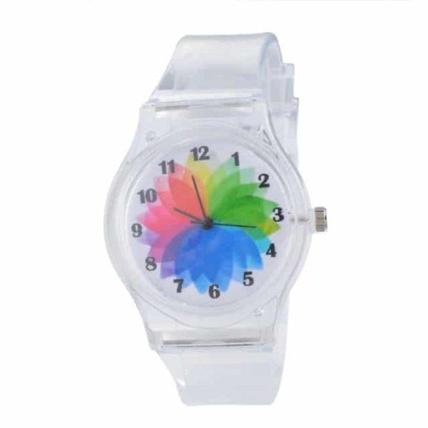 Часы Wonderful