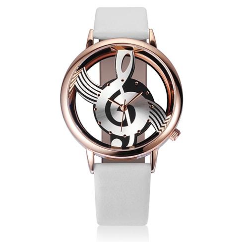 Часы Geekthink Chime