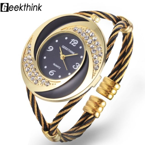 Часы Geekthink Eclipse