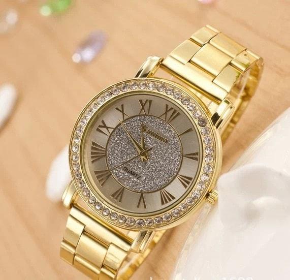 Часы Geneva Kanima
