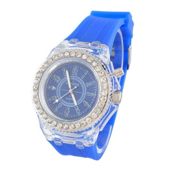 Часы Geneva Luminous