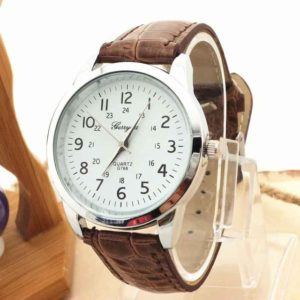 Часы Gerryda