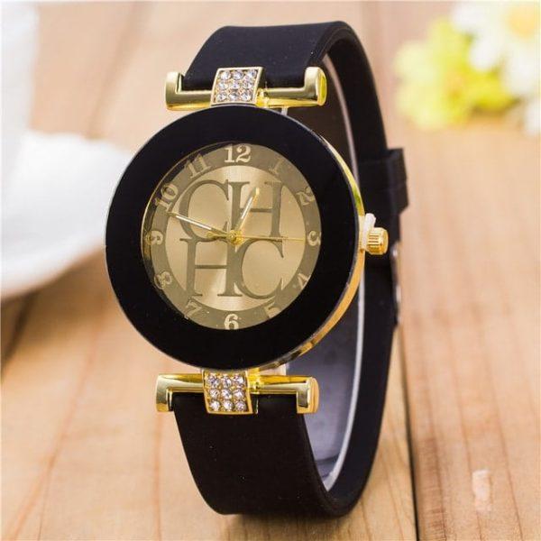 Часы Hombre