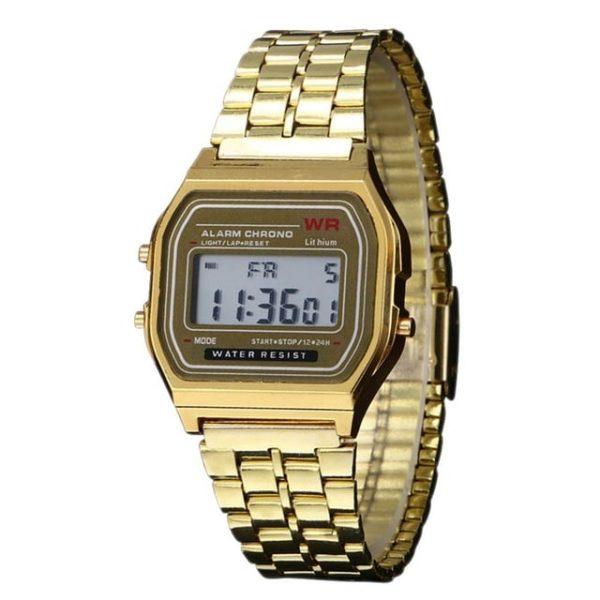 Часы Jose Vintage