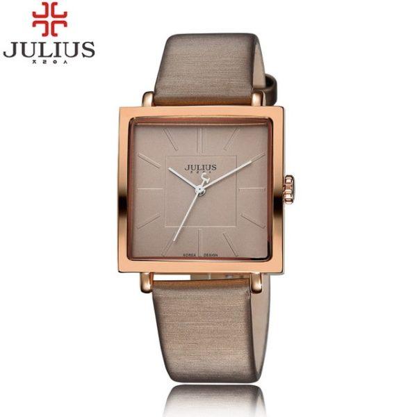 Часы Julius