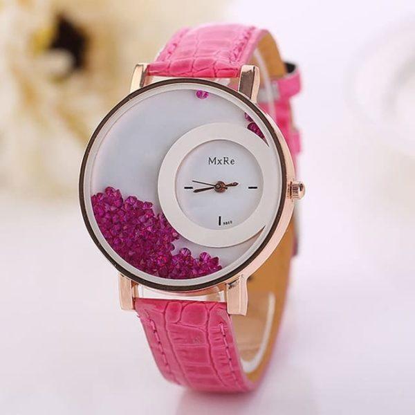 Часы Klaydi