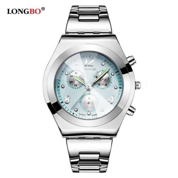 Часы Longbo Future