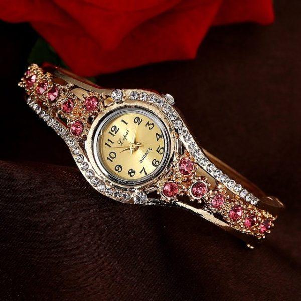 Часы Lupai Ladies