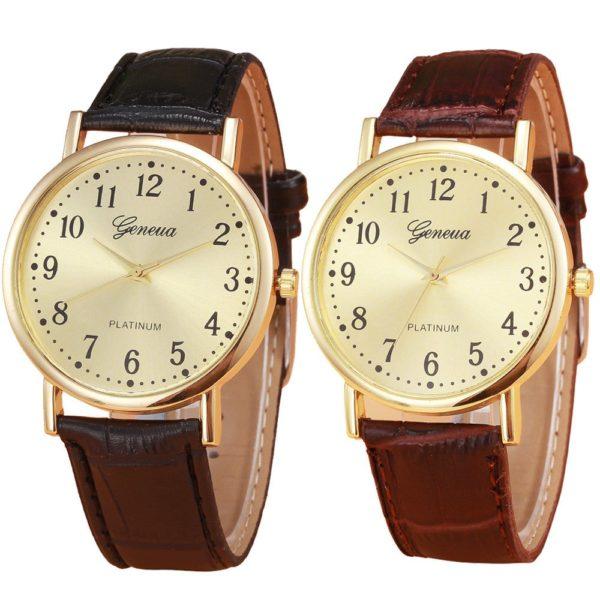 Часы Mallom Retro