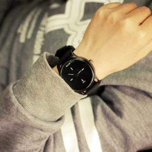 Часы Miler