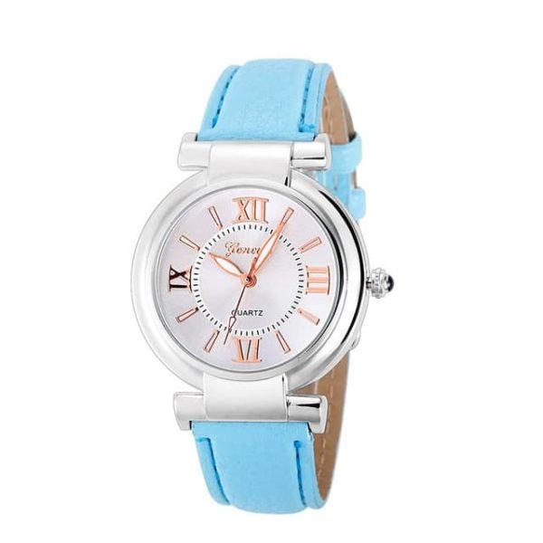 Часы Montre Femme