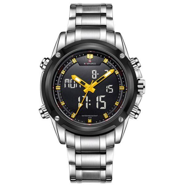Часы Naviforce Almanac