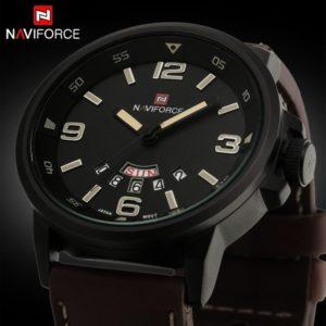 Часы Naviforce Military