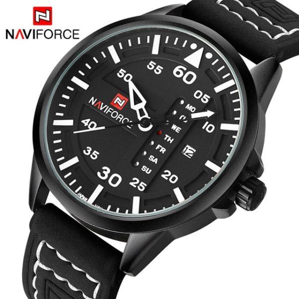 Часы Naviforce Pelt