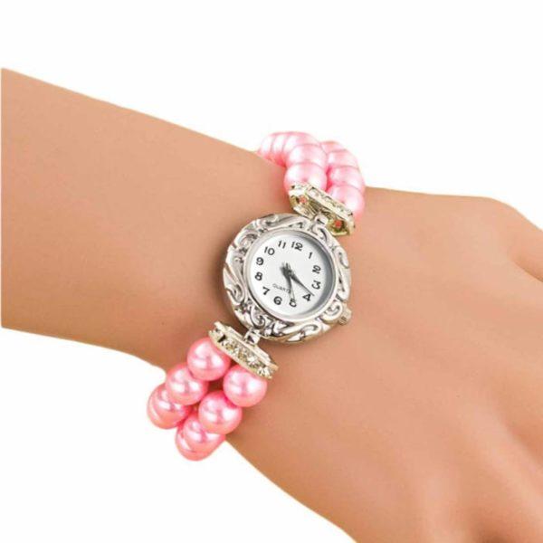 Часы Omiky Beads