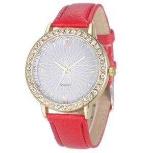Часы Relogio Crystal