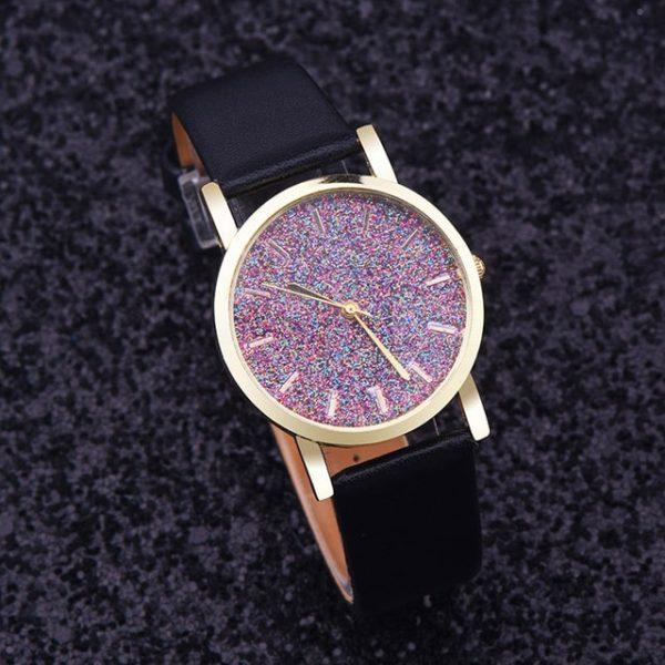 Часы Relogio Grain