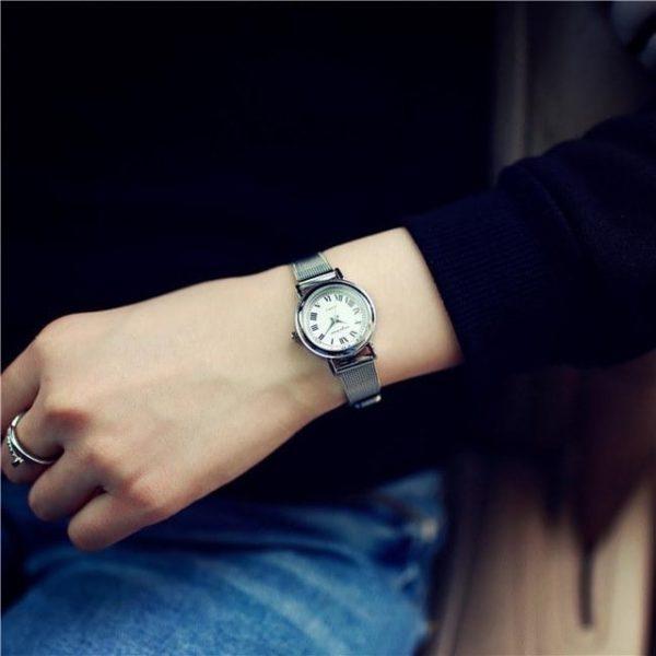 Часы Rome Vintage
