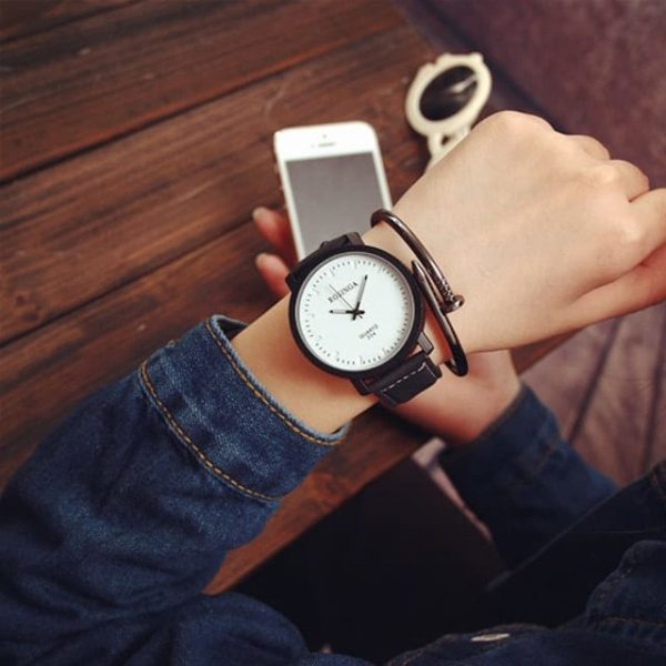 Часы Rosing