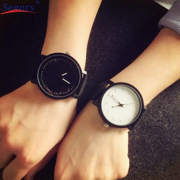 Часы Sati